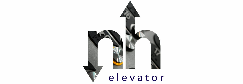 NH Elevator Inc.        Elevator Services        603-547-8900